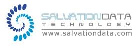 salvationdata partnership recupero dati