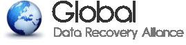 gdra partnership recupero dati