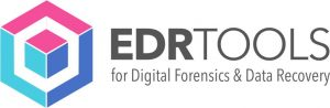 edr tools partnership recupero dati